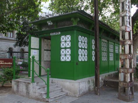 hungarian toilets toilets   world