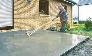 Fundament Und Bodenplatte : fundament bauen ~ Whattoseeinmadrid.com Haus und Dekorationen