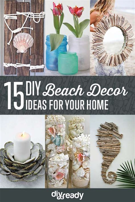 Home Decor Ideas Diy by Decor Ideas Diy Projects Craft Ideas How To S For