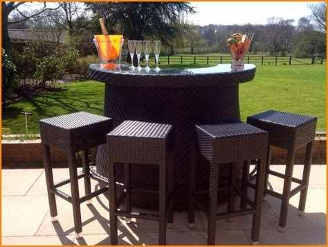 Outside Bar Furniture by Complement Your Home With Outdoor Nature Top 20 Outdoor