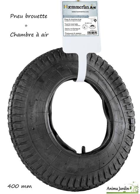 pneu sans chambre à air pneu et chambre à air de brouette 400 mm réparation de roue achat vente