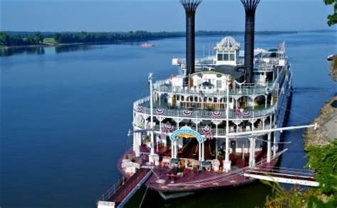Mississippi River Boat Cruise In New Orleans by Mississippi River Cruises From New Orleans