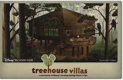 High quality images for treehouse disney 563designdesign.ml