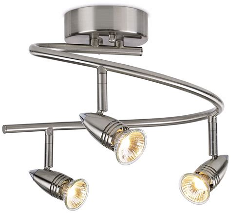 Popular Dimmable Led Track Lighting Buy Cheap Dimmable Led