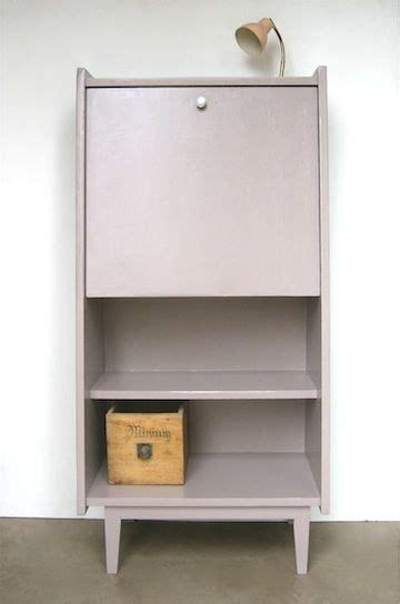 petit bureau vintage les 25 meilleures idées de la catégorie bureaux de