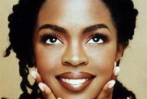 Lauryn Hill Was Supposed To Perform at The Grammys | HipHopDX
