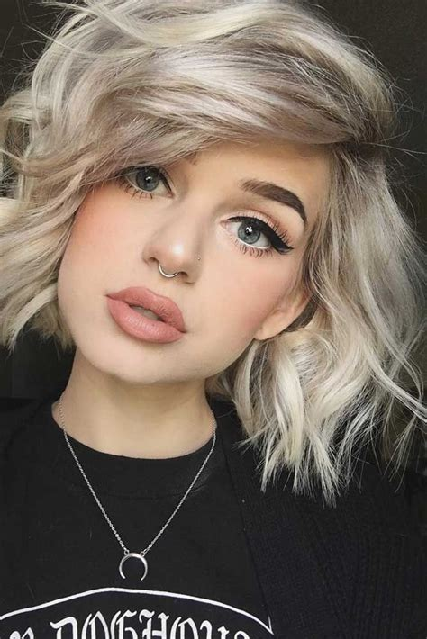 42 really cute short hair cuts and hairstyles hair
