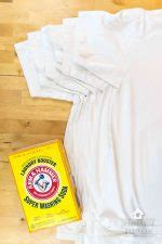 how to clean a top loading washing machine with vinegar and
