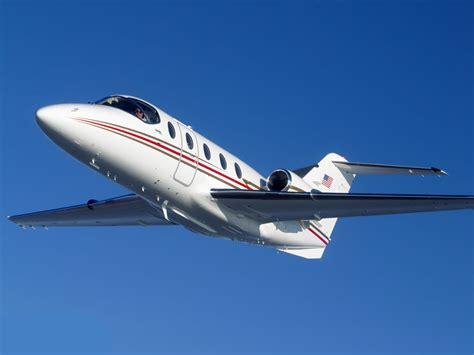 light jets for light jet aircraft solutions jet charter san francisco