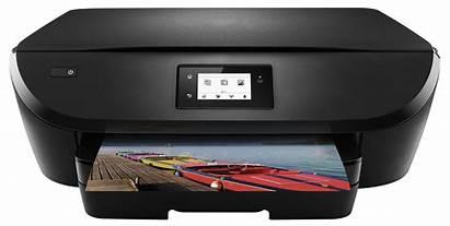 Envy Setup 5540 Hp Printer Install Printers