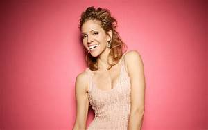 Tricia Helfer Wallpapers Images Photos Pictures Backgrounds  Tricia