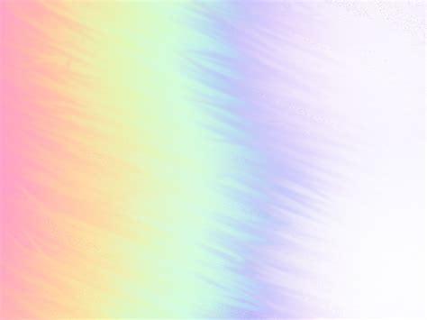 Pastel Colors Background Wallpapersafari