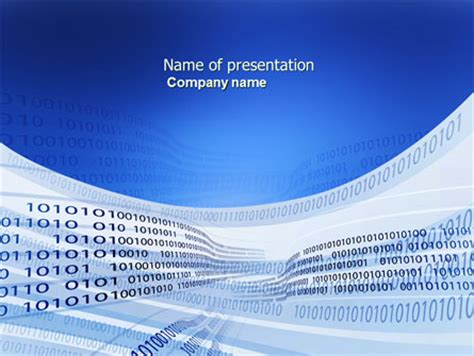 coding powerpoint templates  backgrounds