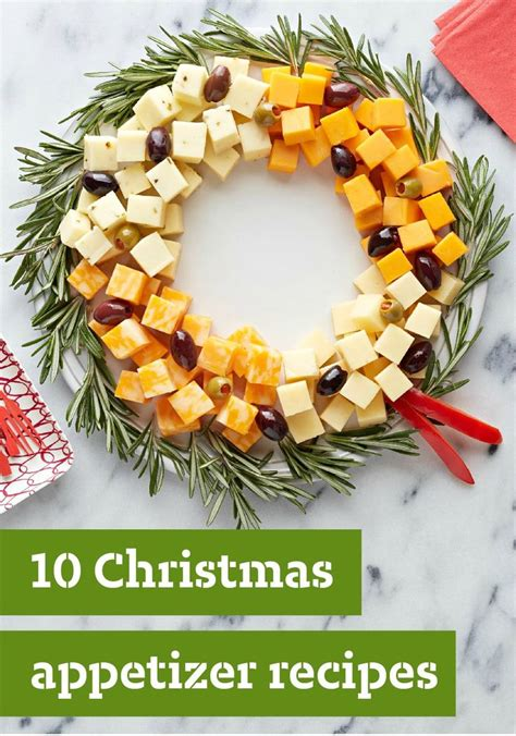pinterest christmas recipes for snacks 25 best ideas about appetizers on appetizers