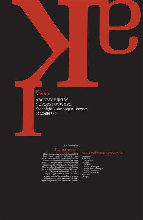 typography poster designs on behance