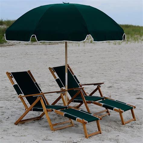 resort style chair umbrella set wrightsville