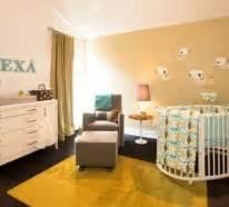 Betten Für Kinderzimmer : 26 runde baby betten f r ein farbenfrohes und gem tliches kinderzimmer ~ Eleganceandgraceweddings.com Haus und Dekorationen
