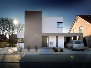 Eingangsbereich Haus Neu Gestalten : haus voita in 48231 warendorf ~ Lizthompson.info Haus und Dekorationen
