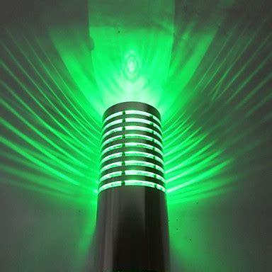 led colour wall light 3w multi color led wall light 458748 2016 79 99