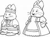 Ruby Max Coloring Pages Printable Floogals Print Colouring Sheets Orton Randy Bestcoloringpagesforkids Popular Printables Getcolorings Drawing Easter Coloringhome Awesome Prince sketch template