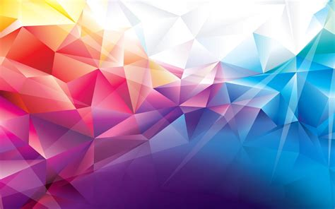 Abstract Backgrounds  Hd Backgrounds Pic