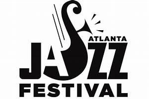 Yoko Plays The Atlanta Jazz Festival On May 26! | Yoko Miwa