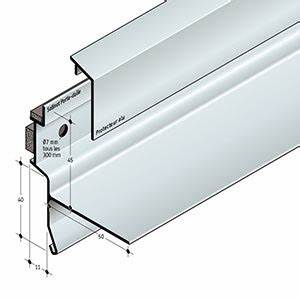 Solin D étanchéité : dani alu solinet bande de solin solins aluminium ~ Premium-room.com Idées de Décoration