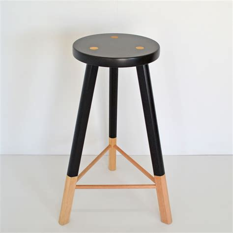 Photo Black Tarry Stools Causes Images Leather And