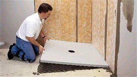 comment faire une toilette au lit d une personne agee 28 images table rabattable cuisine