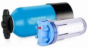Adoucisseur D Eau Sans Sel : adoucisseur d 39 eau sans lectricit vanne hydro 19 ou ns40 ~ Dailycaller-alerts.com Idées de Décoration