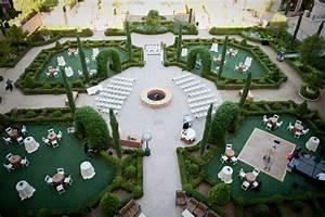 ravella at lake las vegas wedding tara jay las vegas With beautiful weddings in las vegas