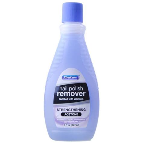 Equate Strengthening Nail Polish Remover Msds  Nail Ftempo
