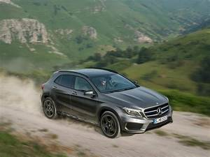 Mercedes Gla 200 : mercedes gla 200 workshop owners manual free download ~ Medecine-chirurgie-esthetiques.com Avis de Voitures