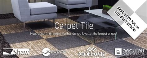 carpet tile clearance free shipping meze