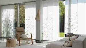Vorhänge Große Fenster : gardinen deko moderne vorh nge gro e fenster gardinen dekoration verbessern ihr zimmer shade ~ Sanjose-hotels-ca.com Haus und Dekorationen