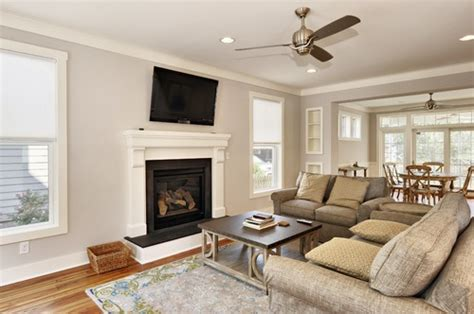 sherwin williams popular gray sw6071 paint colors pinterest ceiling color house and