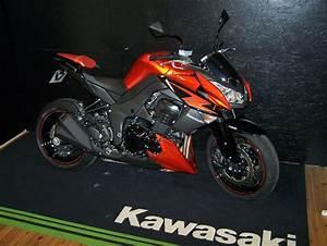 Concessionnaire Moto Occasion : kawasaki z 1000 abs roadster occasion moto pulsion concessionnaire moto exclusif kawasaki ~ Medecine-chirurgie-esthetiques.com Avis de Voitures