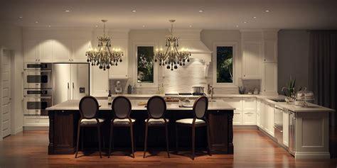 cuisine luxueuse galerie catégorie interieurs image cuisine luxueuse
