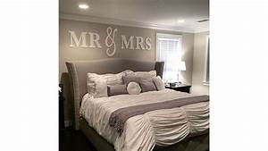 Home decor planning ideas for newly weds obaasema for Interior decor ideas 2016