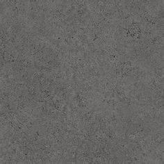 vinyl flooring johnsonite johnsonite tarkett vinyl sheet 29011 allover wood grege wb 83016 tiss 233 warm beige wb acczent