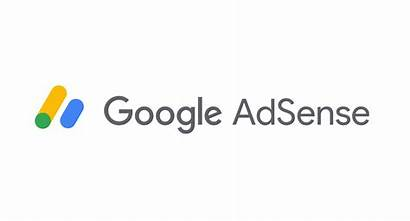 Adsense Google Help Approval Tips