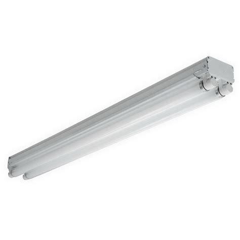 lithonia lighting acuity un296ho 2 light surface