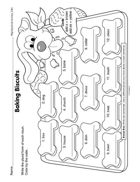 There is a space on each sheet for working out, using whichever method is preferred. 1St Grade Math A Dish On And Subtract 2 Digit - 1st Grade Subtraction Worksheets Free Printables ...