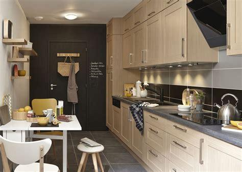 exemple cuisine ouverte s駛our 257 best cuisine images on