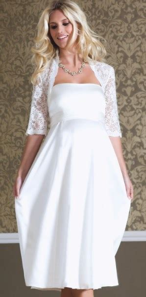 casual wedding dresses   marriages