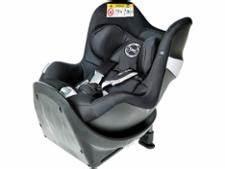 Cybex Sirona M2 I Size Test : cybex sirona m2 i size child car seat review which ~ Jslefanu.com Haus und Dekorationen