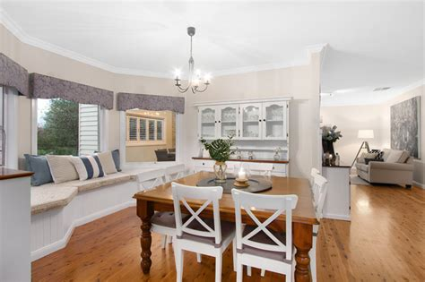 welcome home interiors htons style home staging welcome home interiors