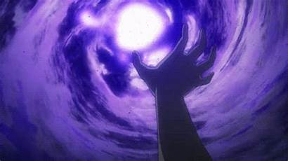Accelerator Anime Cold Male Akiza Dark Certain