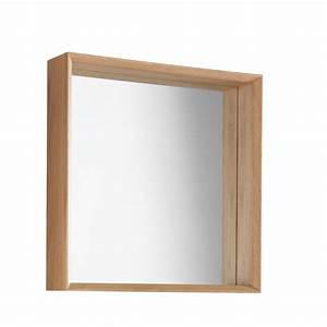 miroir de salle de bain rio salle de bains With miroir rotatif salle de bain