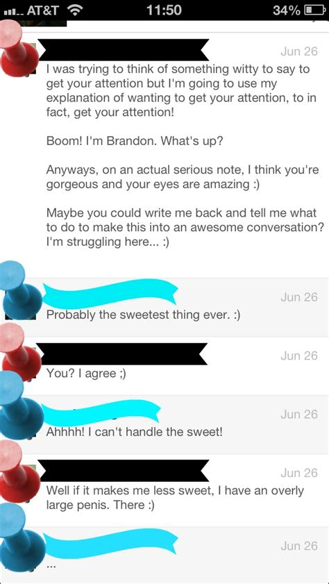 Sweet With Huge Penis Xpost Creepypms Own Post